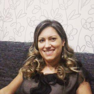 Carla Vicente