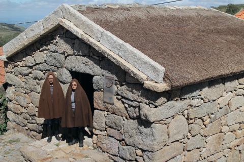 Casa de Colmo