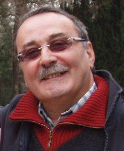 Manuel Pereira Cardoso,