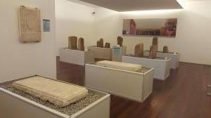 museuslide1